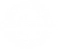 extended icon