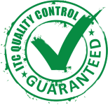 itc-quality-control-small icon