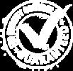 itc-quality-control icon