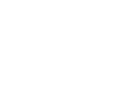 rush-faster icon