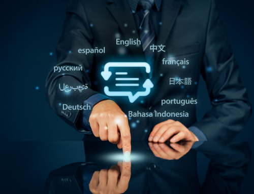 What is machine translation and how does it work?