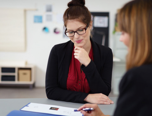 Tips for hiring employees who speak a different language