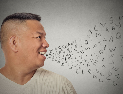 3 of the most difficult languages to learn